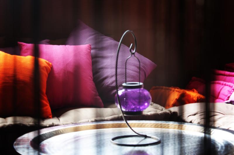 bon cadeau acc s spa 2h pour deux personnes mahonemo. Black Bedroom Furniture Sets. Home Design Ideas
